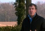 Сцена из фильма Джереми Кларксон: Крест Виктории: За доблесть / Jeremy Clarkson: The Victoria Cross: For Valour (2003) Джереми Кларксон: Крест Виктории: За доблесть сцена 1