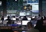 Сцена из фильма Discovery: Nasa и SpaceX: путешествие в будущее / NASA and SpaceX: Journey to the Future (2020) Discovery: Nasa и SpaceX: путешествие в будущее сцена 4