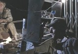 Сцена из фильма Парень и его пёс / A Boy And His Dog (1975) Парень и его пёс сцена 5