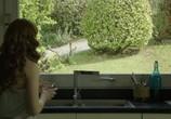 Сцена из фильма На зов скорби / Les Revenants (2012) На зов скорби сцена 4