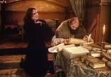 Сцена из фильма Царь Иван Грозный (1991) Царь Иван Грозный сцена 20