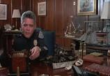 Фильм Полицейская академия 6: Город в осаде / Police Academy 6: City Under Siege (1989) - cцена 5