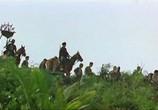 Сцена из фильма Анна и король / Anna and the King (2000) Анна и король сцена 10