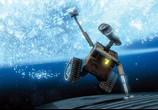 Мультфильм ВАЛЛ-И / WALL-E (2008) - cцена 1
