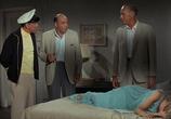 Фильм Тони Роум / Tony Rome (1967) - cцена 3