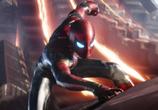 Фильм Мстители: Война бесконечности / Avengers: Infinity War (2018) - cцена 2