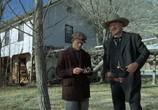 Фильм Самый меткий / The Shootist (1976) - cцена 6