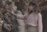 Фильм Идеальный дворец Фердинанда Шеваля / L'incroyable histoire du facteur Cheval (2018) - cцена 4