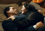 Фильм Жизнь в розовом цвете / La môme (2007) - cцена 2