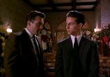 Фильм Бронкская история / A Bronx Tale (1993) - cцена 2
