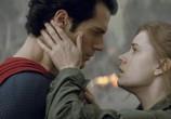 Фильм Человек из стали / Man of Steel (2013) - cцена 9