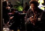 Сцена из фильма Место преступления: Лас-Вегас / CSI: Las Vegas (2000) Место преступления: Лас-Вегас сцена 4