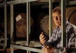 Сцена из фильма Виски: Версия Айлы + Бонус / Whisky: The Islay Edition (2011) Виски: Версия Айлы + Бонус сцена 5