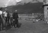 Фильм Вертикаль (1967) - cцена 1