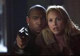 Фильм Нападение на 13-й участок / Assault on Precinct 13 (2005) - cцена 9
