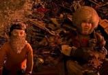 Мультфильм Тайна красной планеты / Mars Needs Moms (2011) - cцена 1
