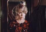 Сцена из фильма Транссибирский экспресс (1977) Транссибирский экспресс сцена 1