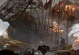 Сцена из фильма Годзилла / Godzilla (2014)