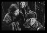 Фильм Майор Хубаль / Hubal (1973) - cцена 3