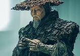 Фильм Ассасин: Битва миров / Ci sha xiao shuo jia (2021) - cцена 5