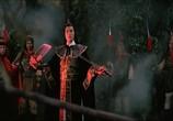 Фильм Потаенная сила сабли дракона / Moh din tiu lung (1984) - cцена 3