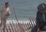 Фильм Челюсти / Jaws (1975) - cцена 1
