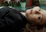 Фильм Пятое измерение / Push (2009) - cцена 3