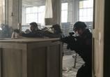 Сериал Каратель / The Punisher (2017) - cцена 5