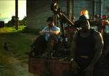 Сцена из фильма Дорога в Редемпшн / Redemption Road (2010) Дорога в Редемпшн сцена 4