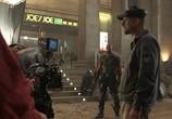Сцена из фильма Отряд Самоубийц: Дополнительные материалы / Suicide Squad: Bonuces (2016) Отряд Самоубийц: Дополнительные материалы сцена 7