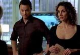 Сериал Место преступления: Нью-Йорк / CSI: NY (2004) - cцена 5