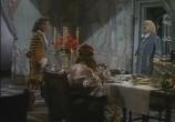 Фильм Бухта пирата / Frenchman's Creek (1944) - cцена 2