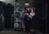 Сериал Сверхъестественное / Supernatural (2005) - cцена 1