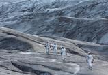 Фильм Интерстеллар / Interstellar (2014) - cцена 3
