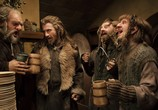 Фильм Хоббит: Нежданное путешествие / The Hobbit: An Unexpected Journey (2012) - cцена 9