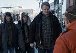 Сериал Фарго / Fargo (2014) - cцена 2