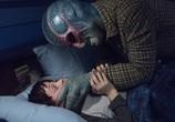 Сцена из фильма Засланец из космоса / Resident Alien (2021) Засланец из космоса сцена 4