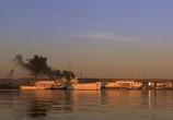 Сцена из фильма Подозрительные лица / The Usual Suspects (1995) Подозрительные лица сцена 5