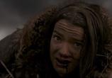 Сцена из фильма Альфа / Alpha (2018)