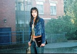 Фильм Пункт назначения 3 / Final Destination 3 (2006) - cцена 3