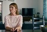 Сериал Старушки в бегах (2018) - cцена 3