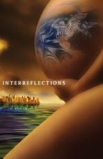 Дух времени: За пределами / InterReflections (2020)