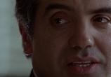 Сцена из фильма Подозрительные лица / The Usual Suspects (1995) Подозрительные лица сцена 8