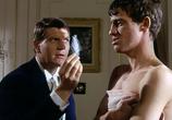 Фильм Единственный ангел на земле / Ein Engel auf Erden (1959) - cцена 3