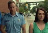 Сериал Слэшер / Slasher (2016) - cцена 3