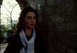 Сцена из фильма Зима в раю (1989) Зима в раю сцена 20