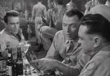 Фильм Отныне и во веки веков / From Here to Eternity (1953) - cцена 3