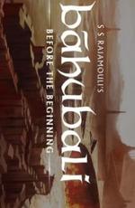Бахубали: До начала / Baahubali: Before the Beginning (2021)