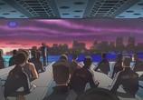 Мультфильм Последняя субмарина / Blue Submarine No. 6 (1998) - cцена 9
