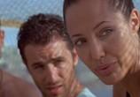 Фильм Лара Крофт: Расхитительница гробниц: Дилогия / Lara Croft: Tomb Raider: Dilogy (2001) - cцена 2